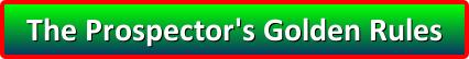 best metal detectors ratings
