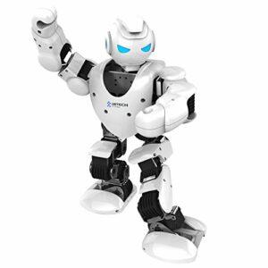 best robot toys