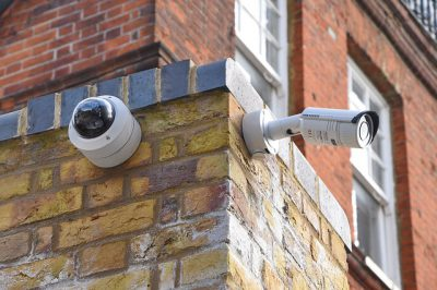 best home security systems reviews