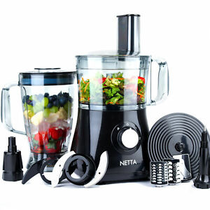 best prices food processors